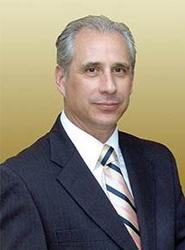 José Carlos de Santiago, nombrado embajador para Iberoamérica de la Academia Iberoamericana de Gastronomía