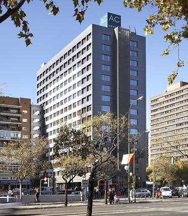 La Confederación Española de Hoteles presenta el análisis de la temporada de verano que acaba de finalizar