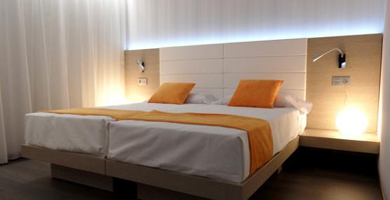 InteriHOTEL ya tiene más de 450 hoteles confirmados para su próxima edición, que se celebra en noviembre