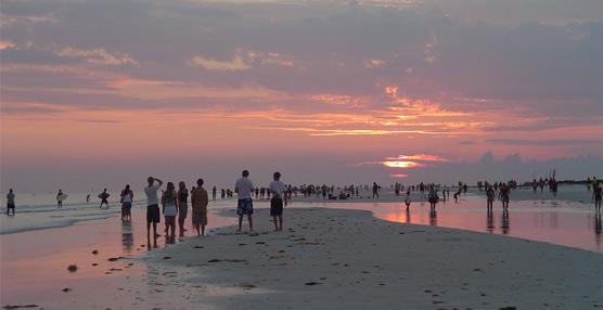 La consultora Magma TRI valora la temporada de verano, que considera positiva 'aunque con matices'