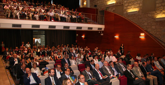 UNAV consolida su congreso anual como gran Foro del Turismo para el análisis de tendencias de los diversos subsectores