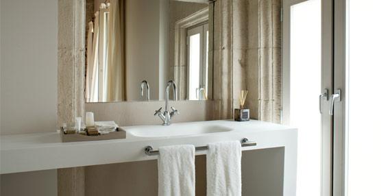ITH y Aqualogy ofrecen seis recomendaciones para la gestión sostenible del agua en los establecimientos hoteleros