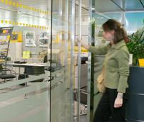 La sentencia del TJUE contra España podría provocar 'la expulsión de las agencias del segmento corporativo'
