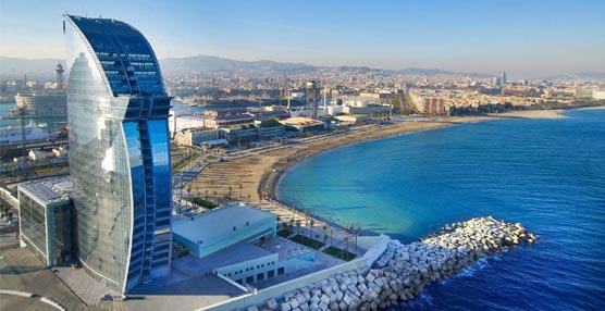 La Association of Corporate Travel Executives celebra este mes su Conferencia Global en Barcelona