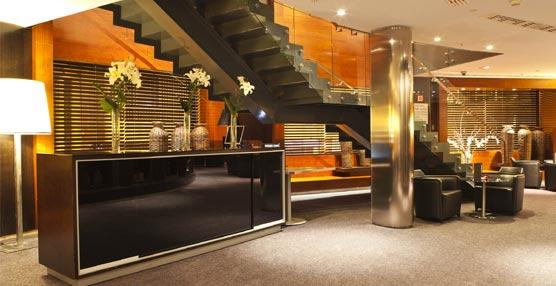 Los viajeros distinguen al AC Hotel Gran Canaria con los certificados de TripAdvisor y HolidayCheck