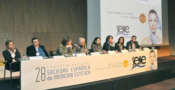 Más de 1.000 médicos de medicina estética se reunirán en Málaga para analizar los principales avances técnicos en este ámbito