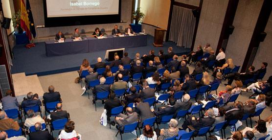 El Sector muestra su decepción por el recorte presupuestario y pide más complicidad institucional