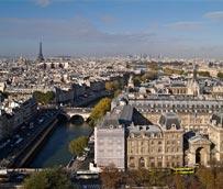 El País Vasco presenta en París su oferta congresual y de incentivos a un grupo de 40 empresas seleccionadas