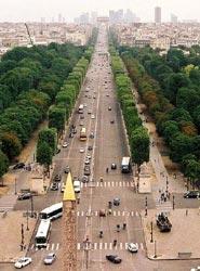 El Pavillon de L'ile de París ha acogido la presentación de la oferta MICE del País Vasco.