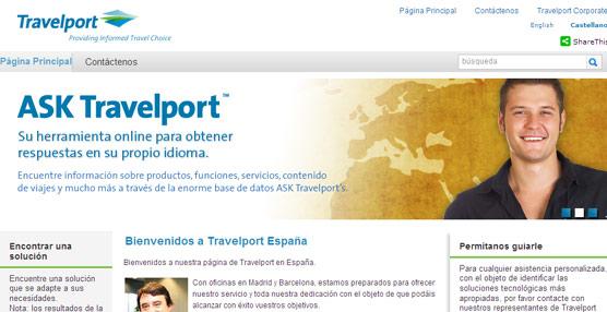 Los agentes de viajes ya tienen acceso a todas las tarifas de Boliviana de Aviación a través de Travelport