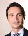 NH Hoteles incorpora a Gilles Gonzalez para liderar el desarrollo de la marca en Latinoamérica y el Caribe