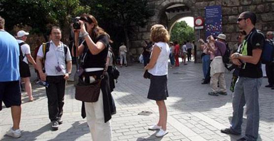 El 97% de los españoles quiere ahorrar en sus próximas vacaciones, según una encuesta realizada por TripAdvisor