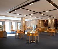 Dolce Hotels presenta el 'Complete Meetings Package 3.0' para la organización de eventos exitosos y personalizados