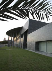 Más de 700 personas acuden al sur de Gran Canaria para participar en el congreso del grupo italiano Triveneto.com