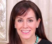 Julia Gajcak es nombrada nueva vicepresidenta de Marketing y Comunicación de Six Senses Hotels Resorts & Spas