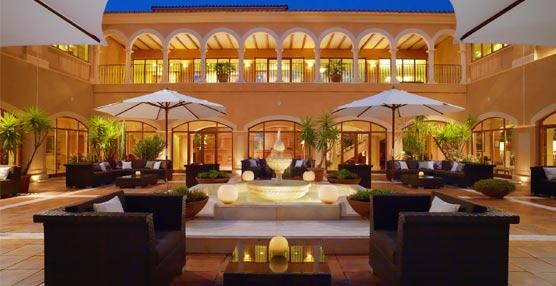 Iberostar Hotels & Resorts  renueva su acuerdo con el proveedor de soluciones para la reputación online ReviewPro