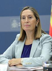 El Gobierno destinará 286 millones a subvenciones al transporte en Canarias en 2014, un 40% más que este año