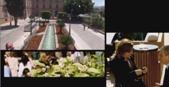 La Oficina de Congresos de Murcia elabora un vídeo promocional para potenciar el Sector MICE