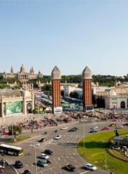 Fira de Barcelona celebra el Congreso Nacional de Neonatología y el Congreso Nacional de Enfermería Neonatal