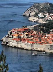TravelCube inicia su expansión por los Balcanes con el objetivo de aprovechar su potencial de crecimiento