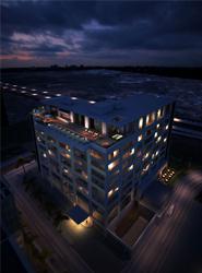 Meliá Hotels International anuncia un nuevo hotel en Venezuela, el Meliá Puerto Ordaz, para el año 2015