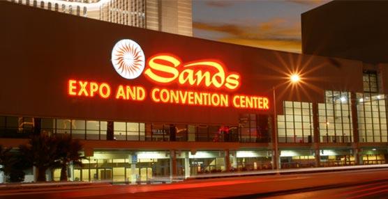La provincia de Málaga viaja a Las Vegas para potenciar su Turismo de Congresos e Incentivos en el mercado norteamericano