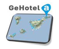 Ya son 30 los establecimientos asociados a Ashotel que se suman al proyecto Gehotel de geolocalización y visita virtual