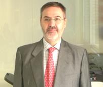 Airmet presentará en su convención su nueva estrategia comercial, en la que viene trabajando desde su salida de AGC