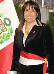 Los Juegos Panamericanos de 2019 atraerán a Lima 75.000 turistas, con un impacto de 92 millones de euros