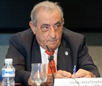 Hidalgo espera que la reestructuración de Halcón-Ecuador permita a la agencia dejar de registrar pérdidas
