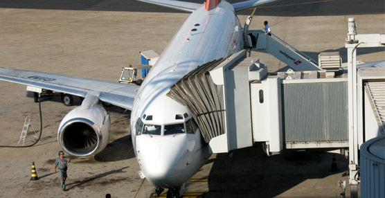 Las aerolíneas consideran que la última propuesta de la Comisión Europea no es lo suficientemente ambiciosa.