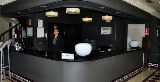 Sercotel incorpora al Sercotel Doña Carmela, nuevo establecimiento hotelero en Sevilla