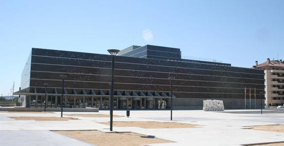 Huesca acogerá en noviembre un importante congreso internacional del sector ganadero con unos 200 profesionales