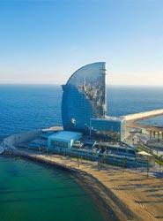 AEGVE participa en la Conferencia Global de ACTE con una sesión en español sobre Business Travel y Eventos