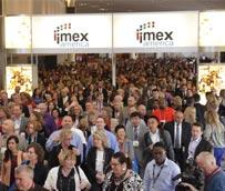 La Comunidad Valenciana potencia su oferta de reuniones e incentivos en el mercado norteamericano asistiendo a IMEX