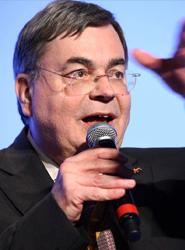 DRV alerta a Bruselas de que su revisión de la directiva de seguros perjudicará a las agencias y a los propios consumidores