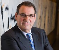 El presidente de la Confederación Española de Hoteles y Alojamientos Turísticos se incorpora al Consejo Asesor de Sodexo