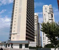 Pierre & Vacances Center Parcs abre un nuevo complejo en Benidorm tras llegar a un acuerdo con Torrewigra
