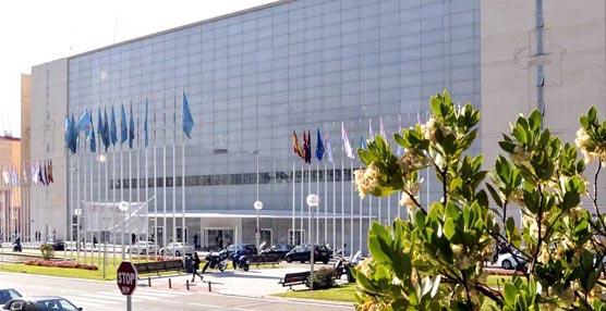 El Palacio Municipal de Congresos de Madrid acoge durante estos días importantes eventos de diferente índole sectorial