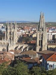 La Biblioteca Pública del Estado de Burgos acoge la celebración del 6º Congreso Nacional de Bibliotecas Móviles