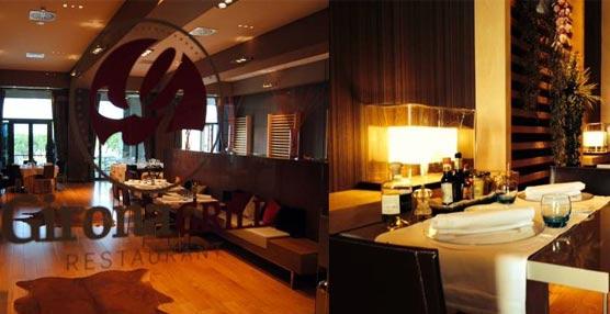 URH Hotels inaugura un nuevo concepto de restaurante en Girona basado en productos ecológicos y de proximidad