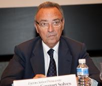Gaspart: 'El modelo decolaboración en TurEspaña, delque mucha gente tenía dudas, está funcionando'