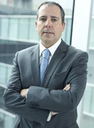 Los productos complementarios de Transhotel crecen un 17% en 2013 con los vuelos, seguros y traslados a la cabeza