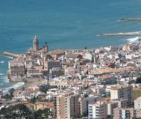 El Laboratorio de Turismo de la Diputación de Barcelona y Vivential Value analizan las posibilidades de Internet para los destinos