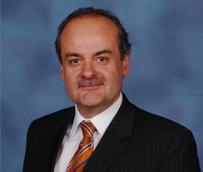 Francisco Fernández será el nuevo director del área de resorts de la cadena NH Hoteles en España