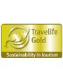 RIU certifica más del 50% de su oferta hotelera en el ámbito de la RSC con el 'Gold Award' de Travelife