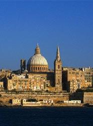 Malta acudirá a la EIBTM de Barcelona con su oferta MICE destacando, además, la hospitalidad de sus habitantes