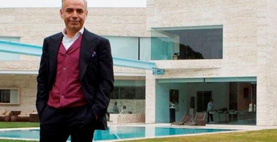 El arquitecto Joaquín Torres abrirá con su ponencia Tecnhoreq & KnowHow, sección especializada dentro de HOREQ
