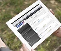 EventMobi expande su plataforma para el desarrollo de 'apps' para eventos para cubrir el todo el proceso con Fusión 2.0