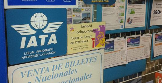 Las aerolíneas dan luz verde al cambio gradual en la frecuencia de los pagos al BSP por parte de las agencias de viajes